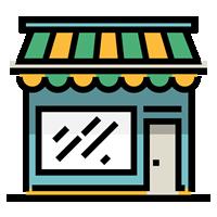 New Jain Farsan Mart Icon